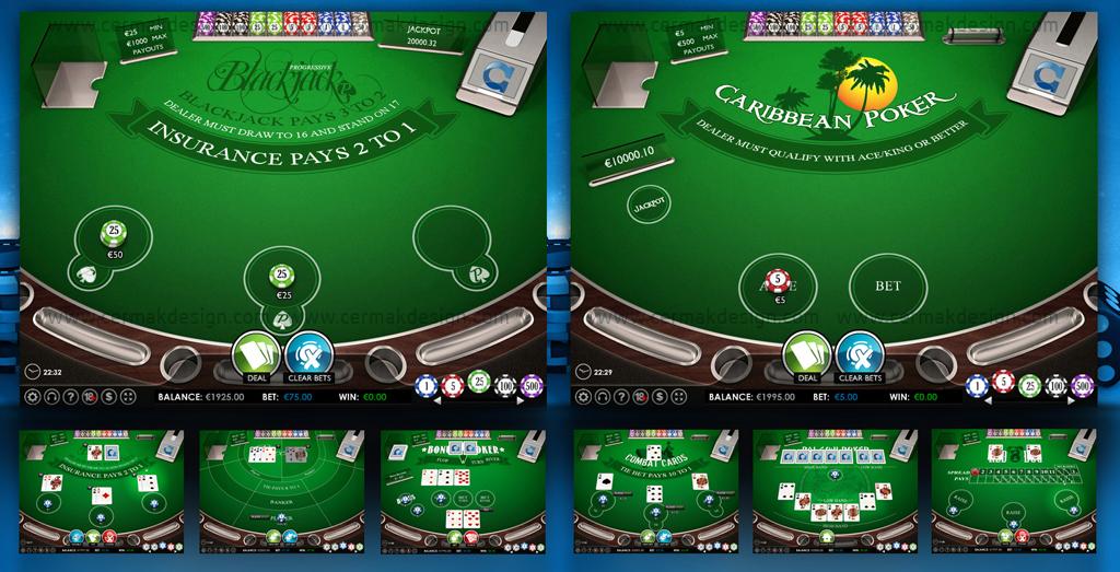 the isle casino