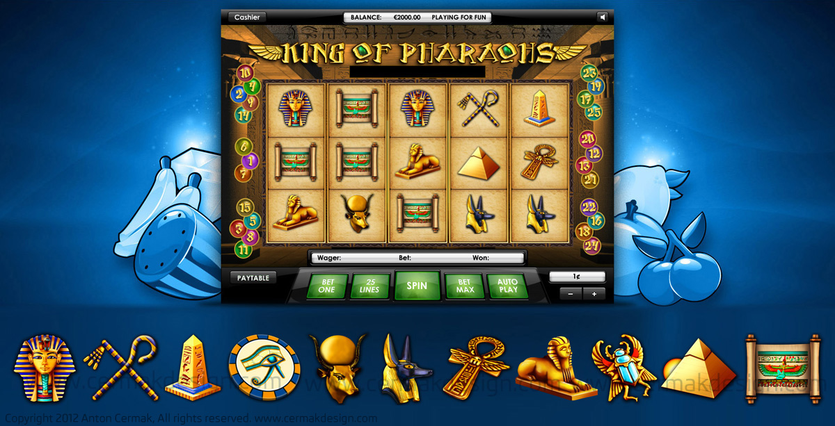 Gambling slots games william hill poker on a mac