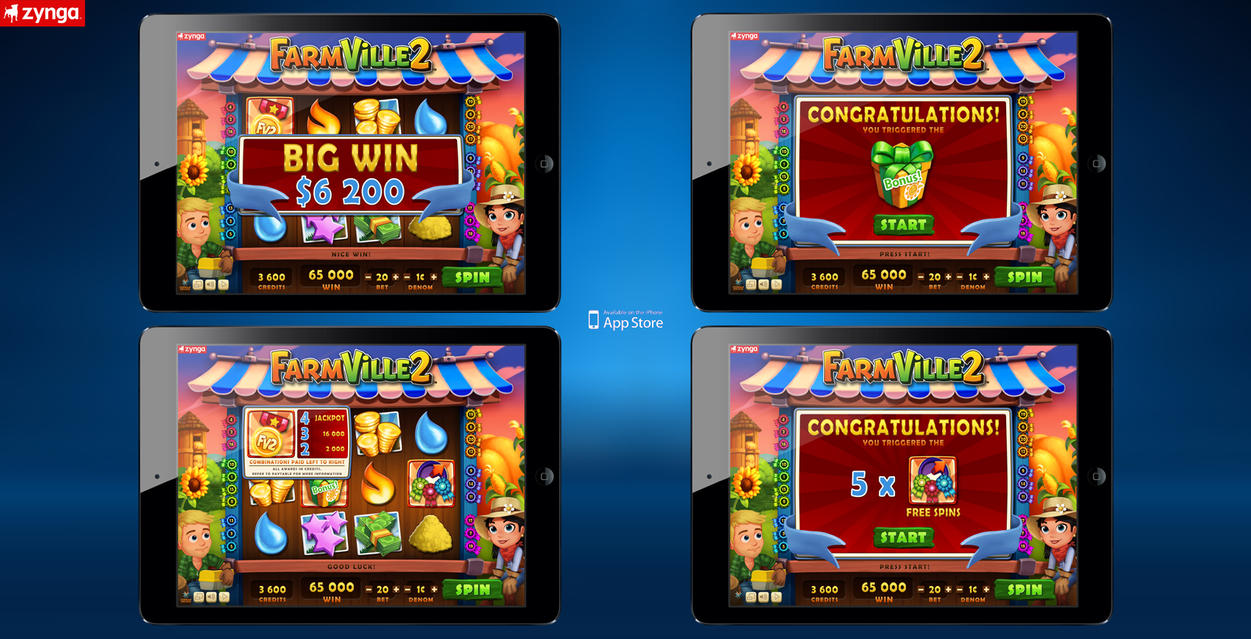 slot game download for mobile