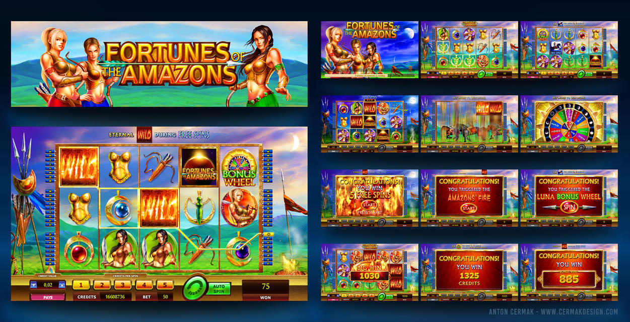 slot joint online casino