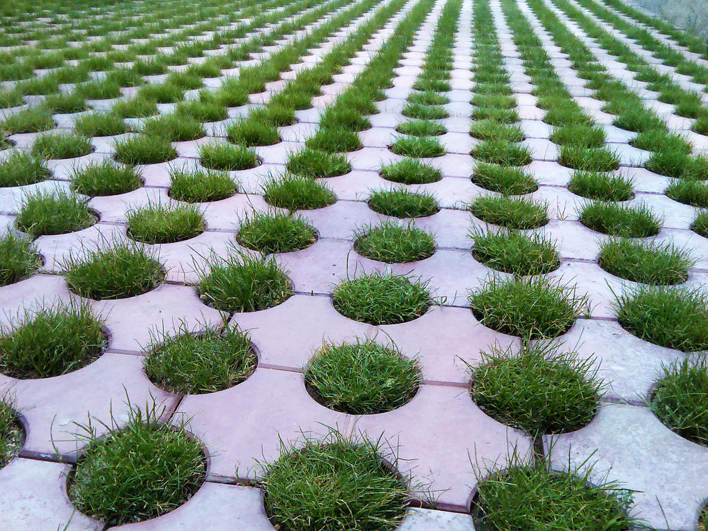 Image result for grass designs