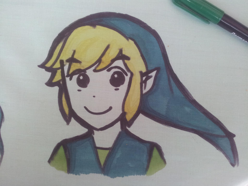 Table Link by wolfspiritsd