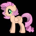 Pony Give away