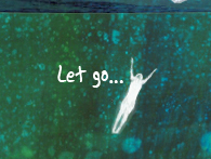 let go by spideyboy1111