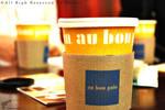 In Coffee