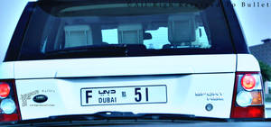 F DUBAI 51