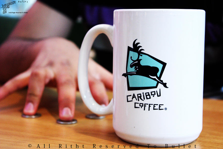 Shop Target for Caribou Coffee. For a wide assortment of Caribou Coffee visit redlightsocial.ml today. Free shipping & returns plus same-day pick-up in store.
