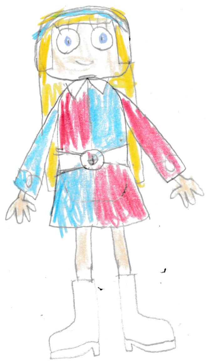 Chloe's Alternative Outfit 1 by Prentis-65