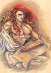 Maedhros-Renaissance