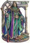 Noldorin King