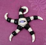 Mutant Starfish