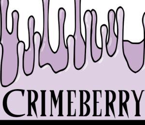 True-Crimeberry's Profile Picture