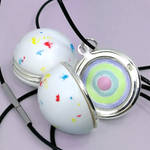 Jawbreaker Lockets by True-Crimeberry