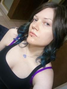 anexiareverie's Profile Picture