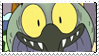 SVTFOE Ludo Stamp by TechnophiIia