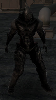 Alex Mercer armored by krarsu2 on DeviantArt  Alex Mercer arm...