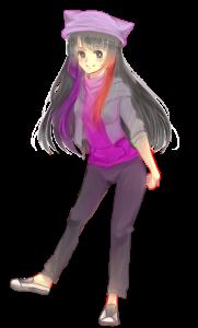 WhiteFai's Profile Picture