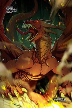 Dragonlast23