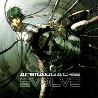 Animassacre - Evolve by satanasov
