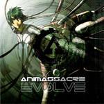 Animassacre - Evolve