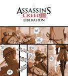 ACIII Liberation Storyboard Director's Cut