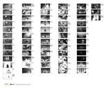 AC Origins cinematic storyboard