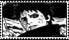 Obito stamp 2 by MrsOomori