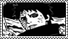 Obito stamp 2 by Rarity-Princess