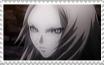 Phantom miria stamp by Rarity-Princess