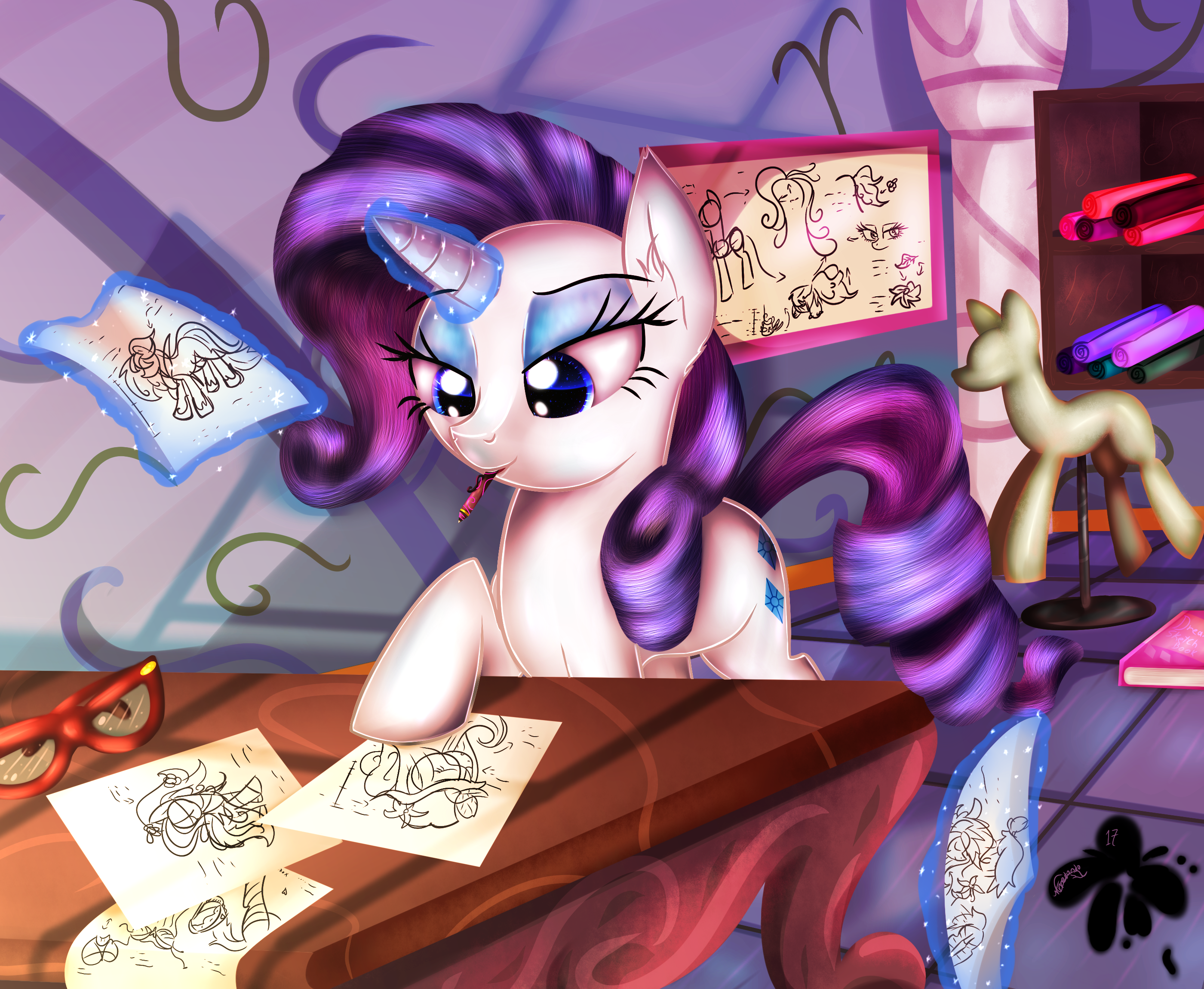 sweet_artist_dream_by_katakiuchi4u-db9lb