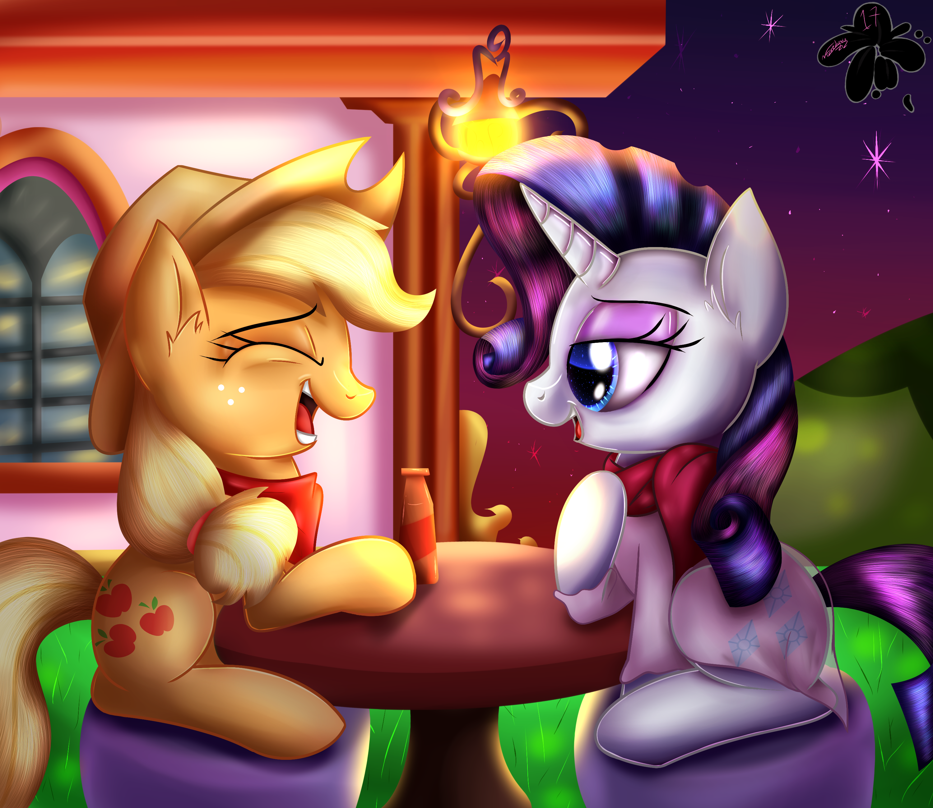 first_summer_night_by_katakiuchi4u-dbdm5