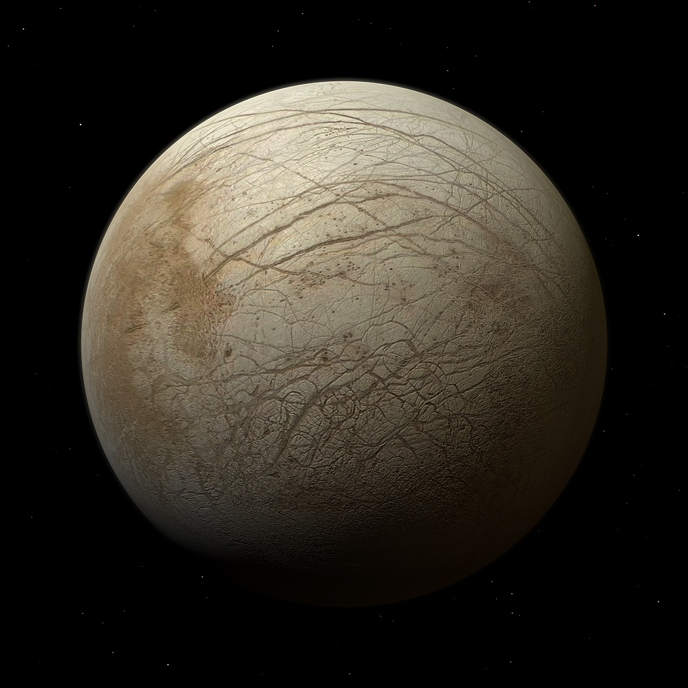 planet nasa with Pla  Overview Europa 209553376 on Ocean Worlds in addition Pla  Overview Europa 209553376 additionally India Eyes Return Mars And First Run Venus additionally Hubble Aurora Images Jupiter in addition Pluto At Twilight.