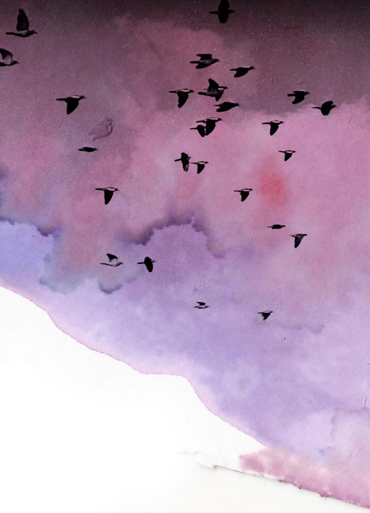 Y Cloud - 1 by joapa
