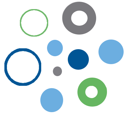 OpenSolaris Dock Icon by d0od on DeviantArt