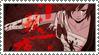 Stamp - Senshuu Ichiya by Emiliers