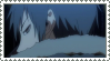 [Event] III. Natural Born Killer Stamp___Durarara__Izaya_by_Emiliers