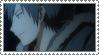 Stamp - Durarara: Izaya 2 by Emiliers