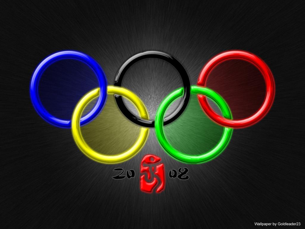 Beijing olympics weightlifting wallpaper 5 1024x768 wallpaper - Beijing Olympics Weightlifting Wallpaper 5 1024x768 Wallpaper 13