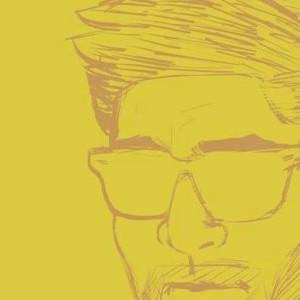 mstrdp's Profile Picture