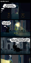 EG RPG. Part 2