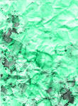 Texture - something green