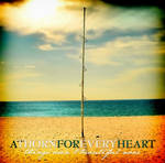 a thorn for every heart by qedar