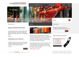 Company 2 by qedar