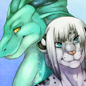 dragonjml's Profile Picture