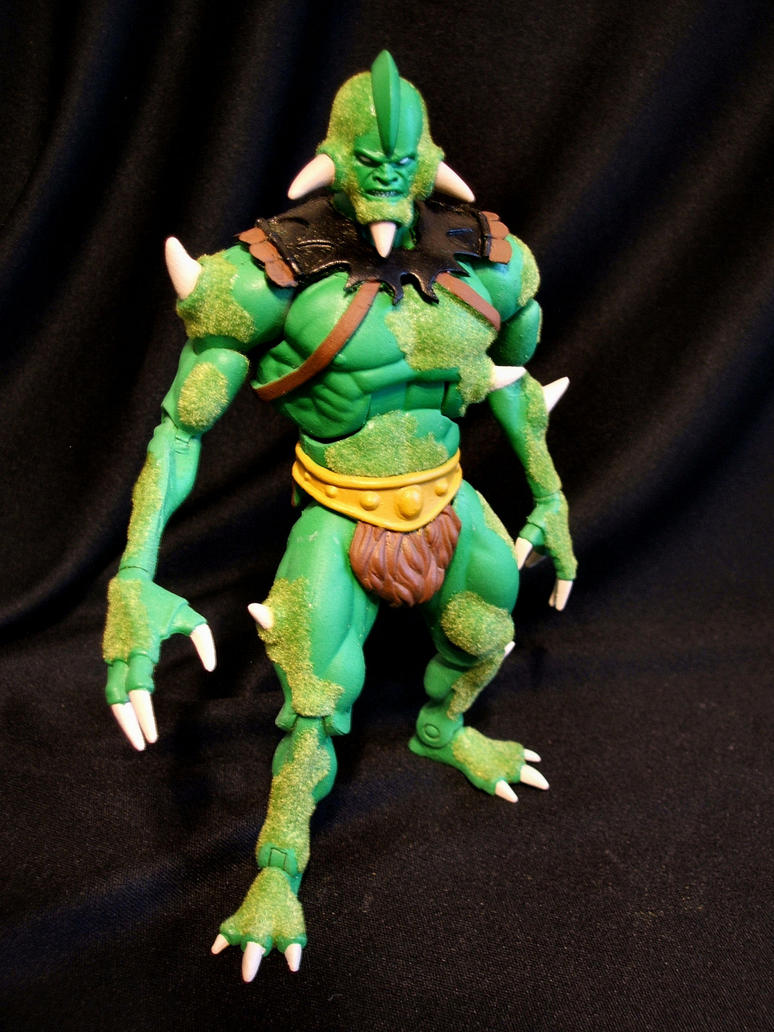 http://th01.deviantart.net/fs71/PRE/i/2010/280/9/5/motuc_custom_feral_3_by_masterenglish-d308yz3.jpg