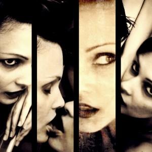 Manuela-C's Profile Picture