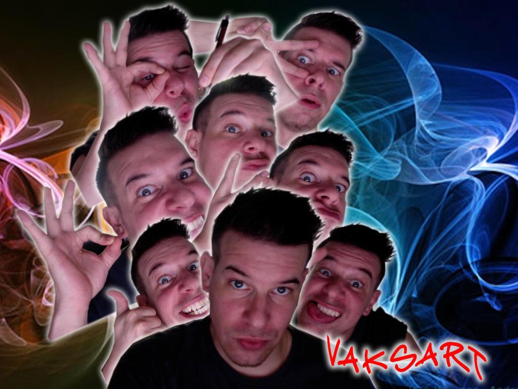 VAKSART's Profile Picture