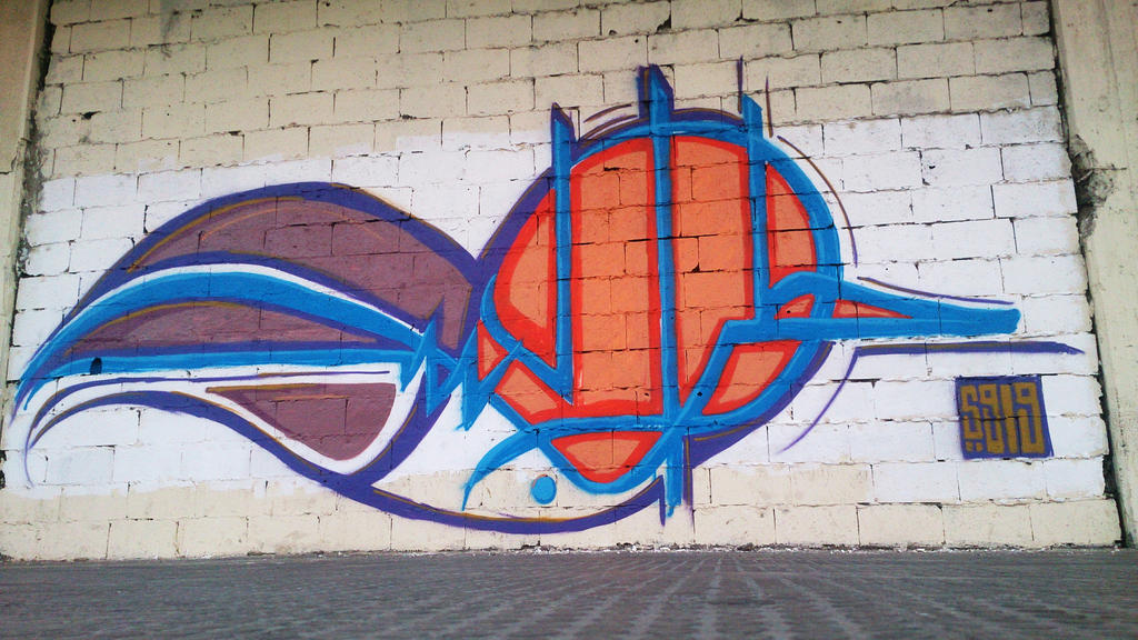 Tripoli by deviantrunner