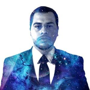 A0-Pablo's Profile Picture