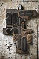 agenda livraria ufg _ agosto by hugodg